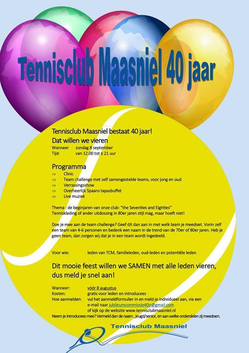 Poster jublieum TCM def-1.jpg